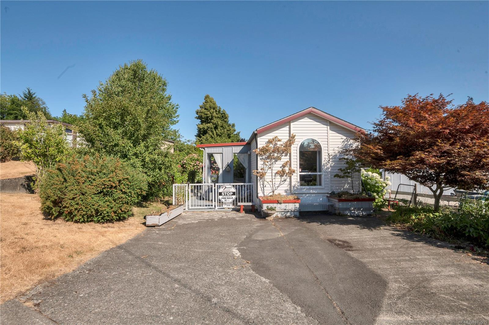 53 - 951 Homewood Road, Campbell River Central, Campbell River