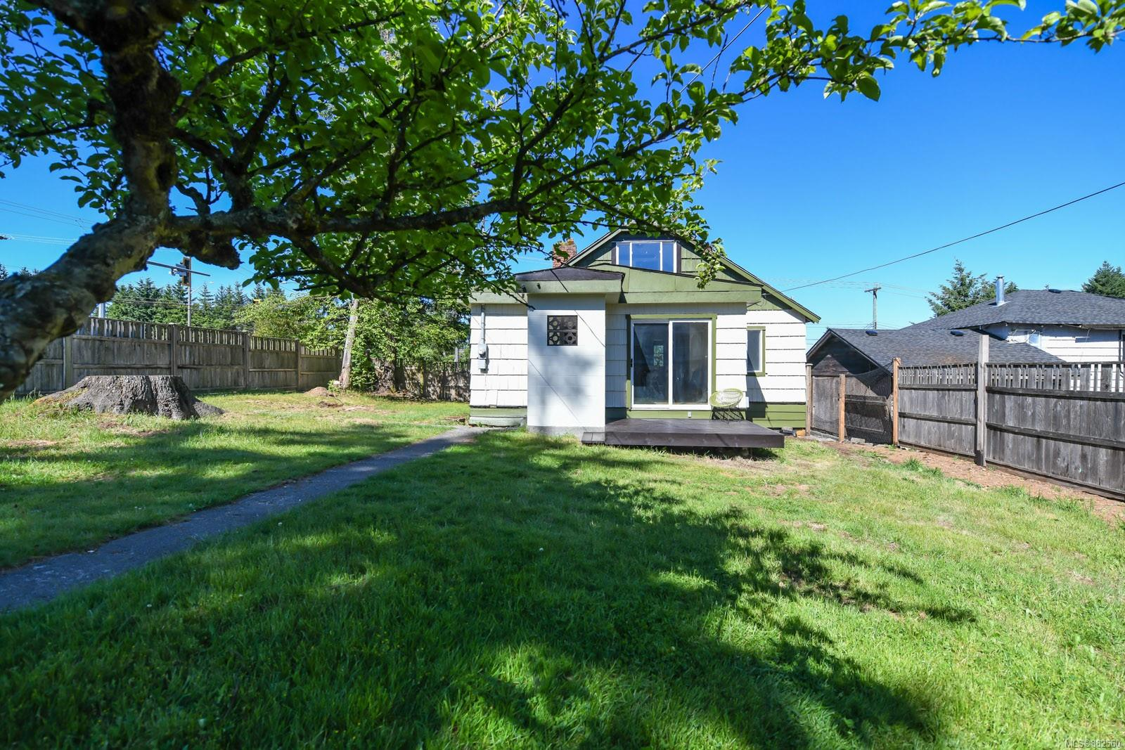 911 Dogwood Street, Campbell River Central, Campbell River