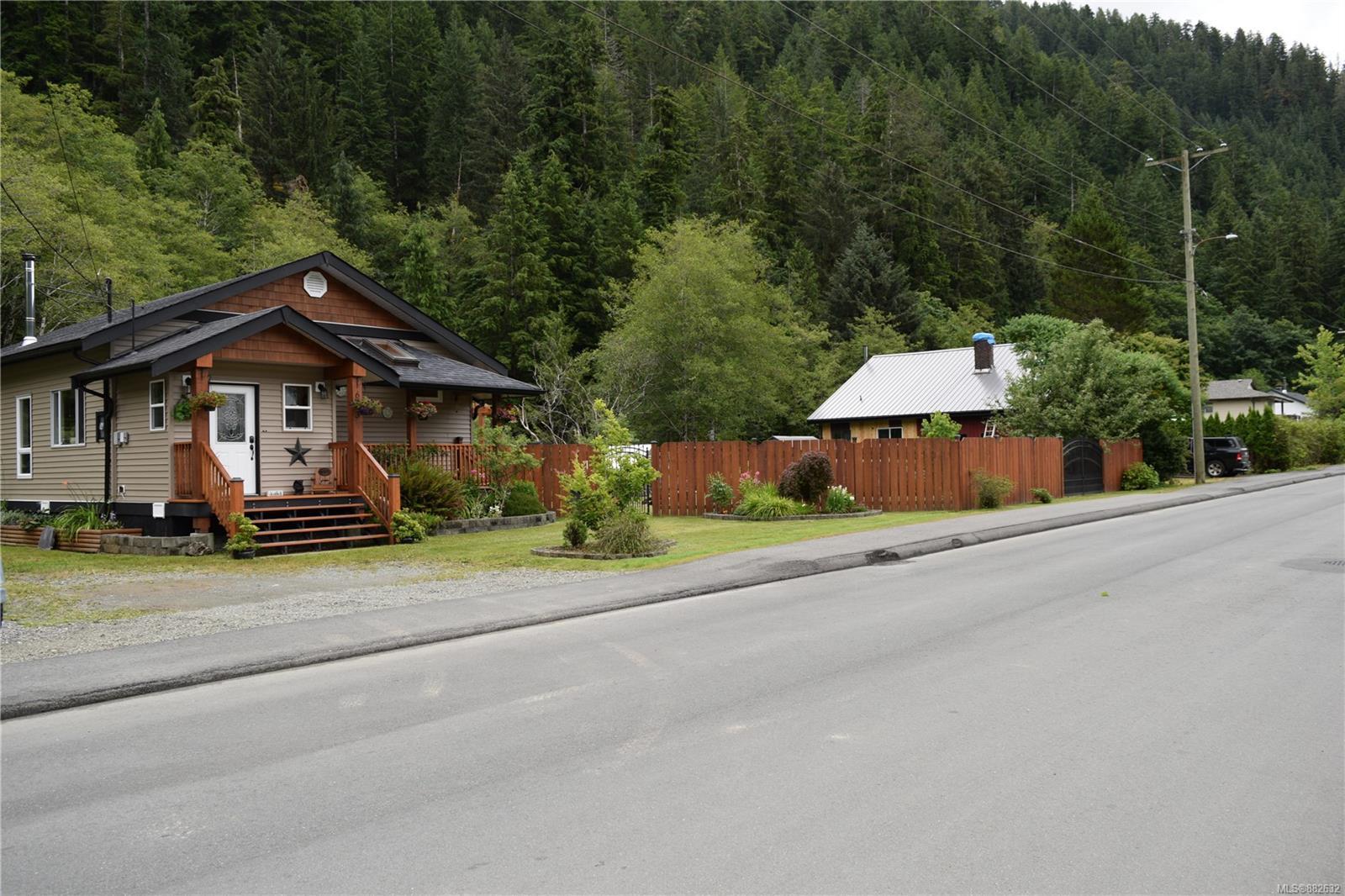 Photo 55 at 623 Alpine View Road, North Island