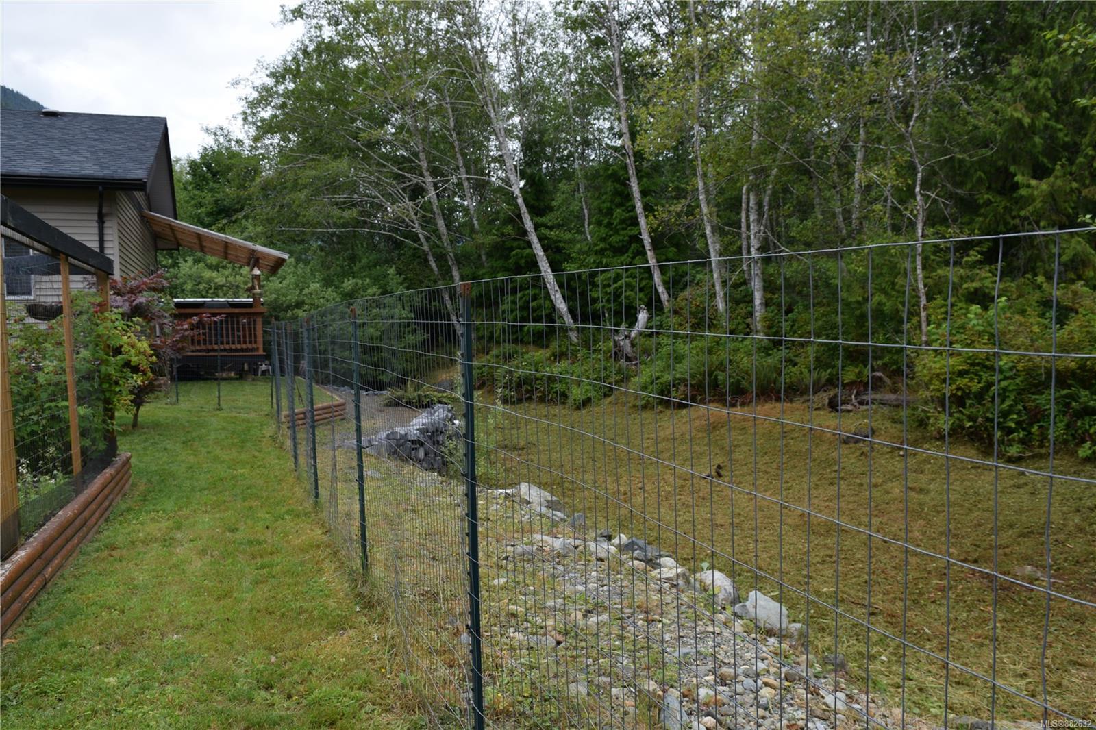 Photo 46 at 623 Alpine View Road, North Island