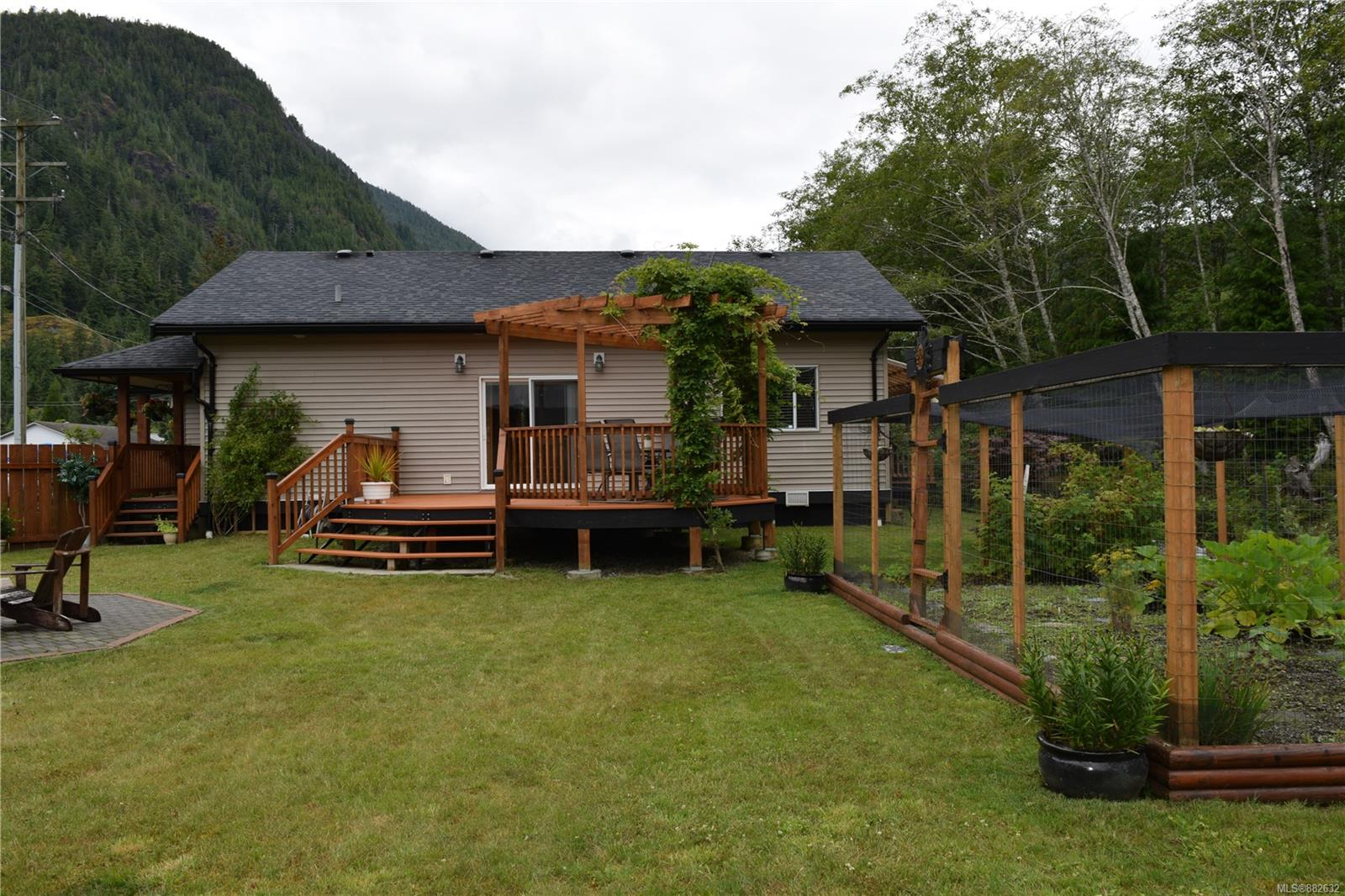 Photo 48 at 623 Alpine View Road, North Island