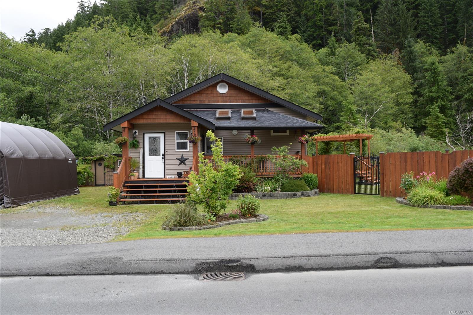 Photo 54 at 623 Alpine View Road, North Island
