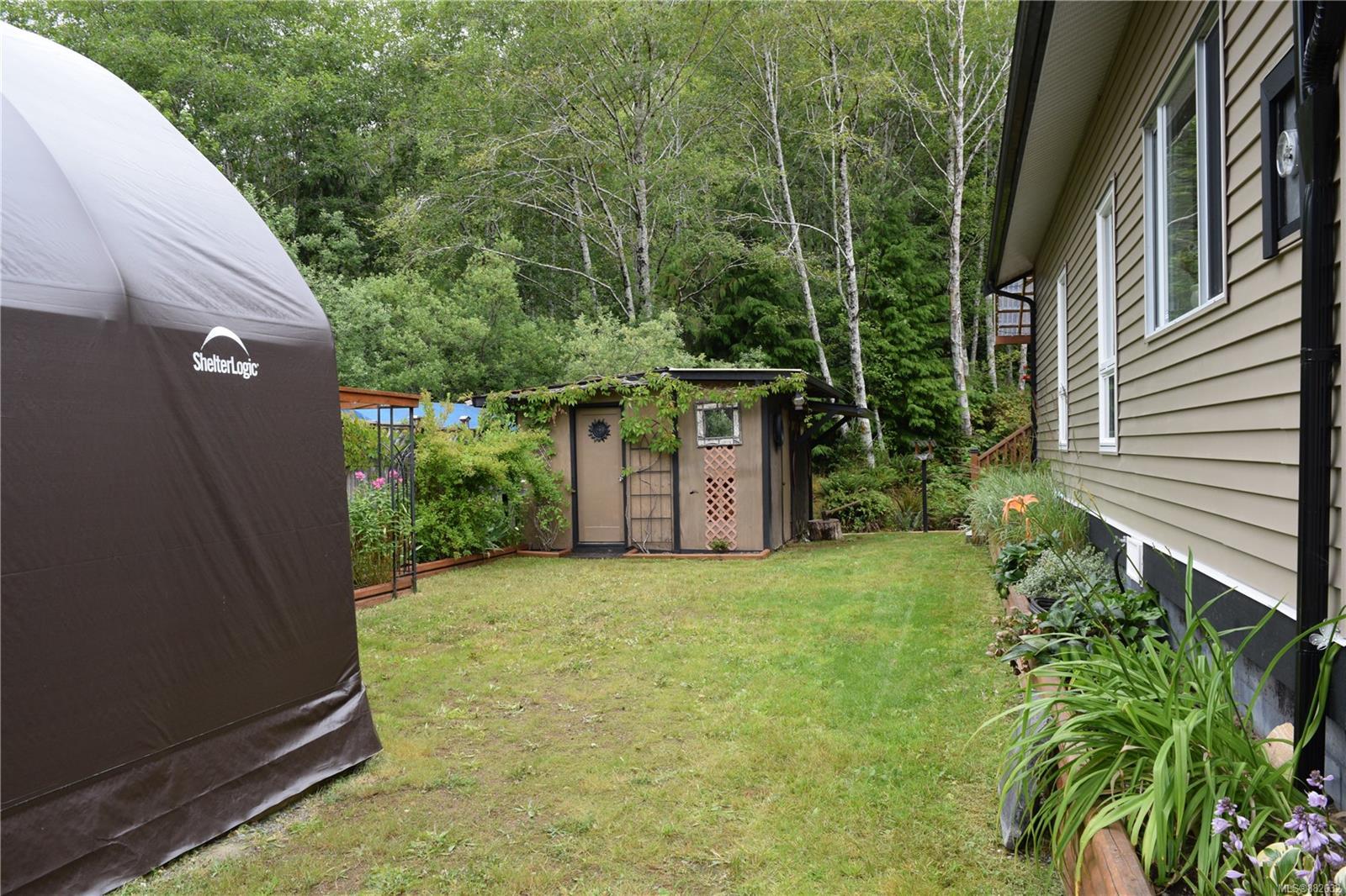 Photo 58 at 623 Alpine View Road, North Island