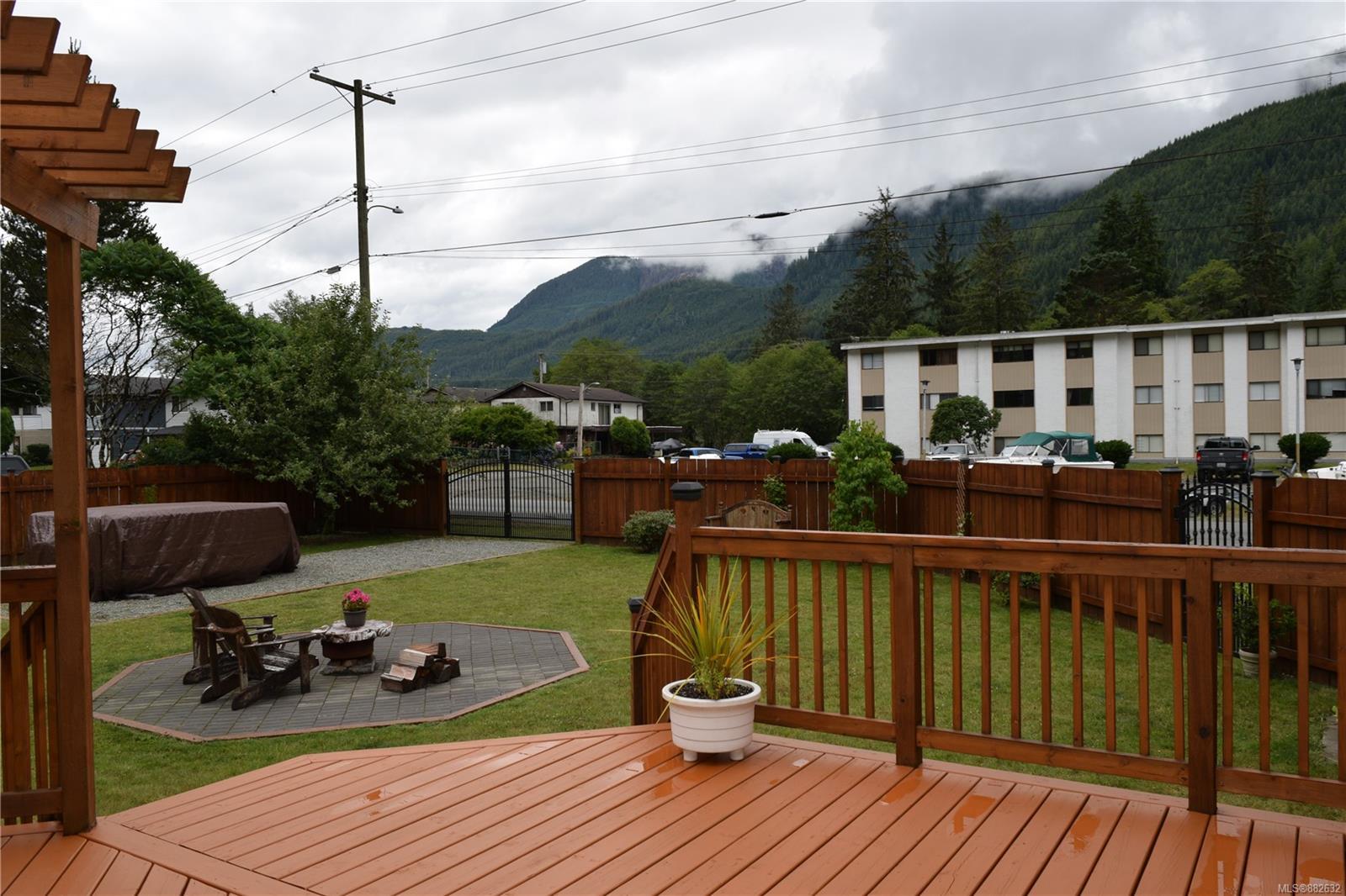 Photo 53 at 623 Alpine View Road, North Island