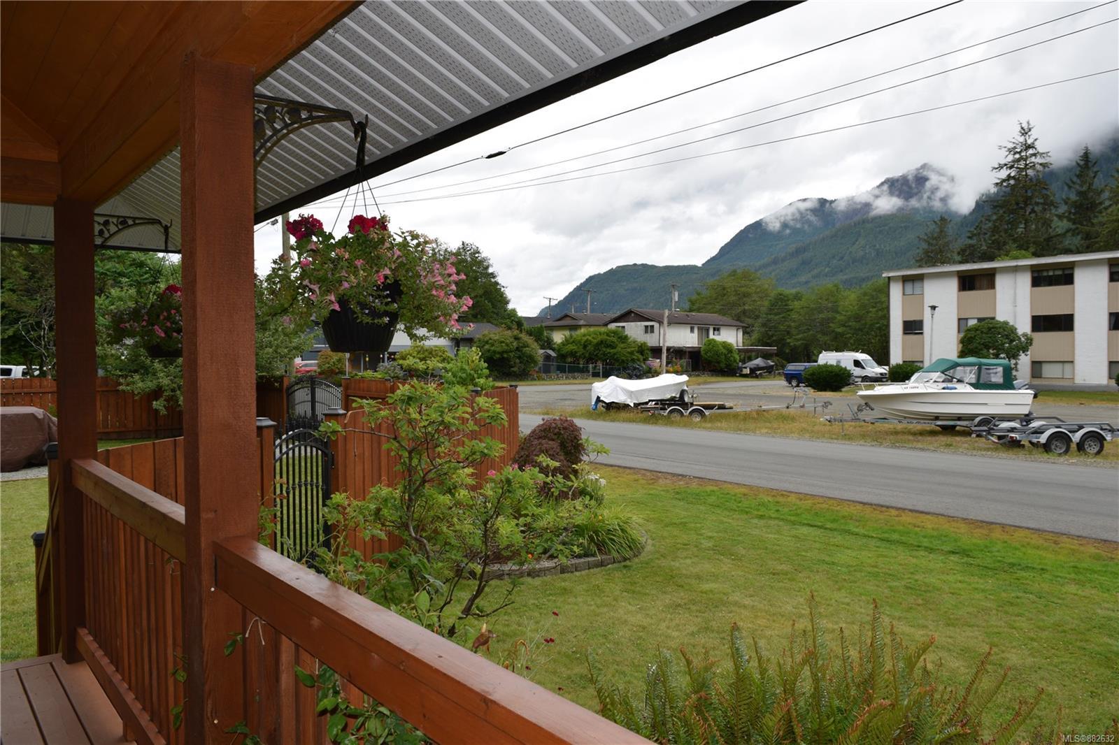 Photo 36 at 623 Alpine View Road, North Island