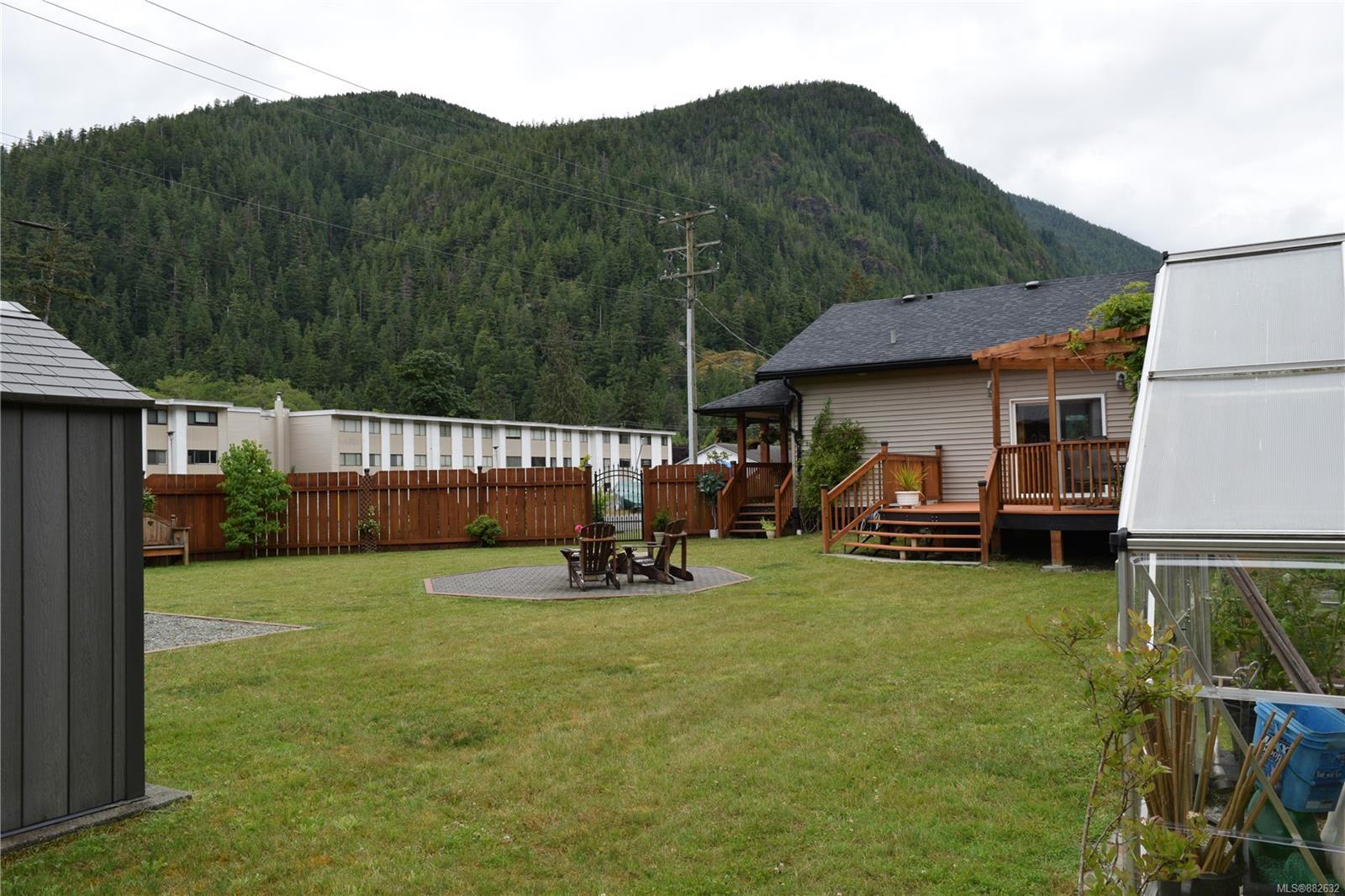 Photo 47 at 623 Alpine View Road, North Island