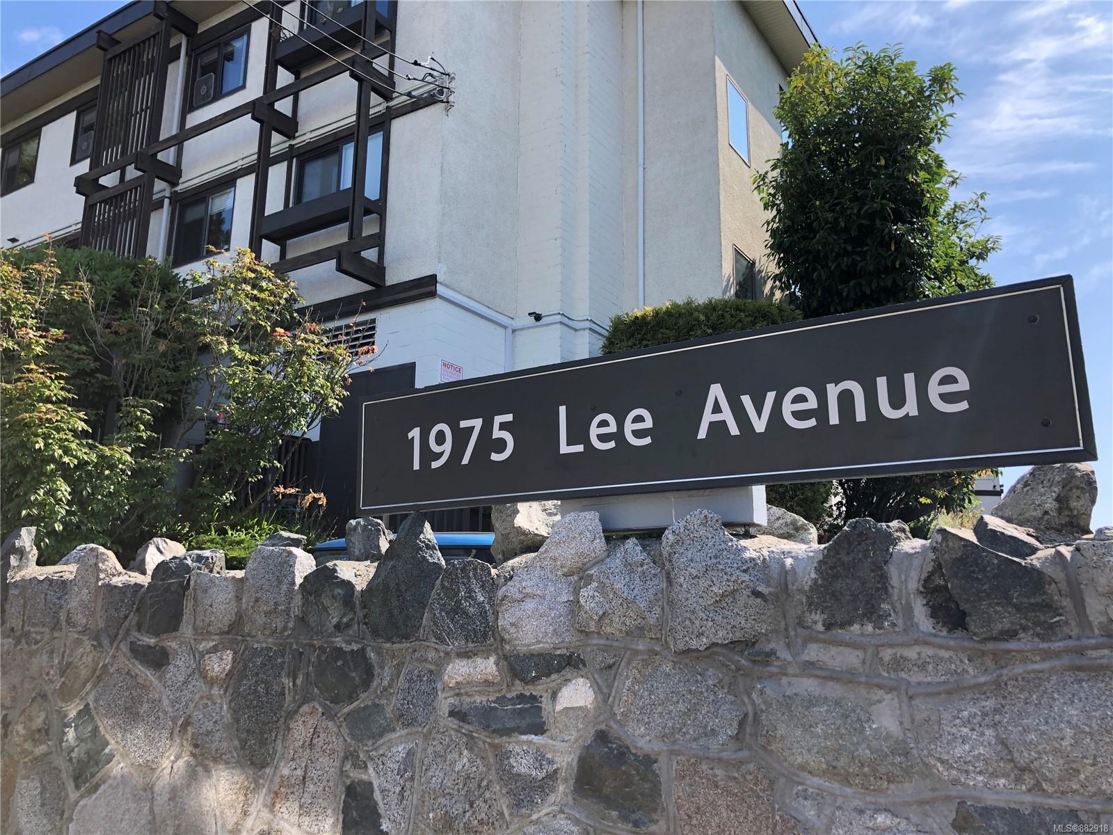 302 - 1975 Lee Avenue, Jubilee, Victoria photo number 2