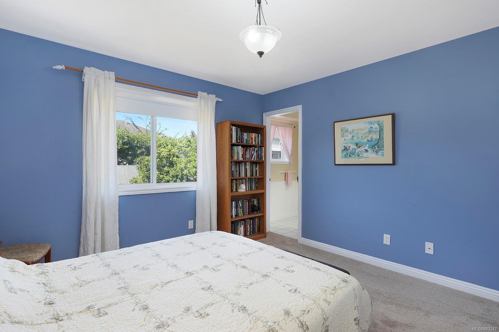 Photo 29 at 1651 Swan Crescent, Courtenay City, Comox Valley