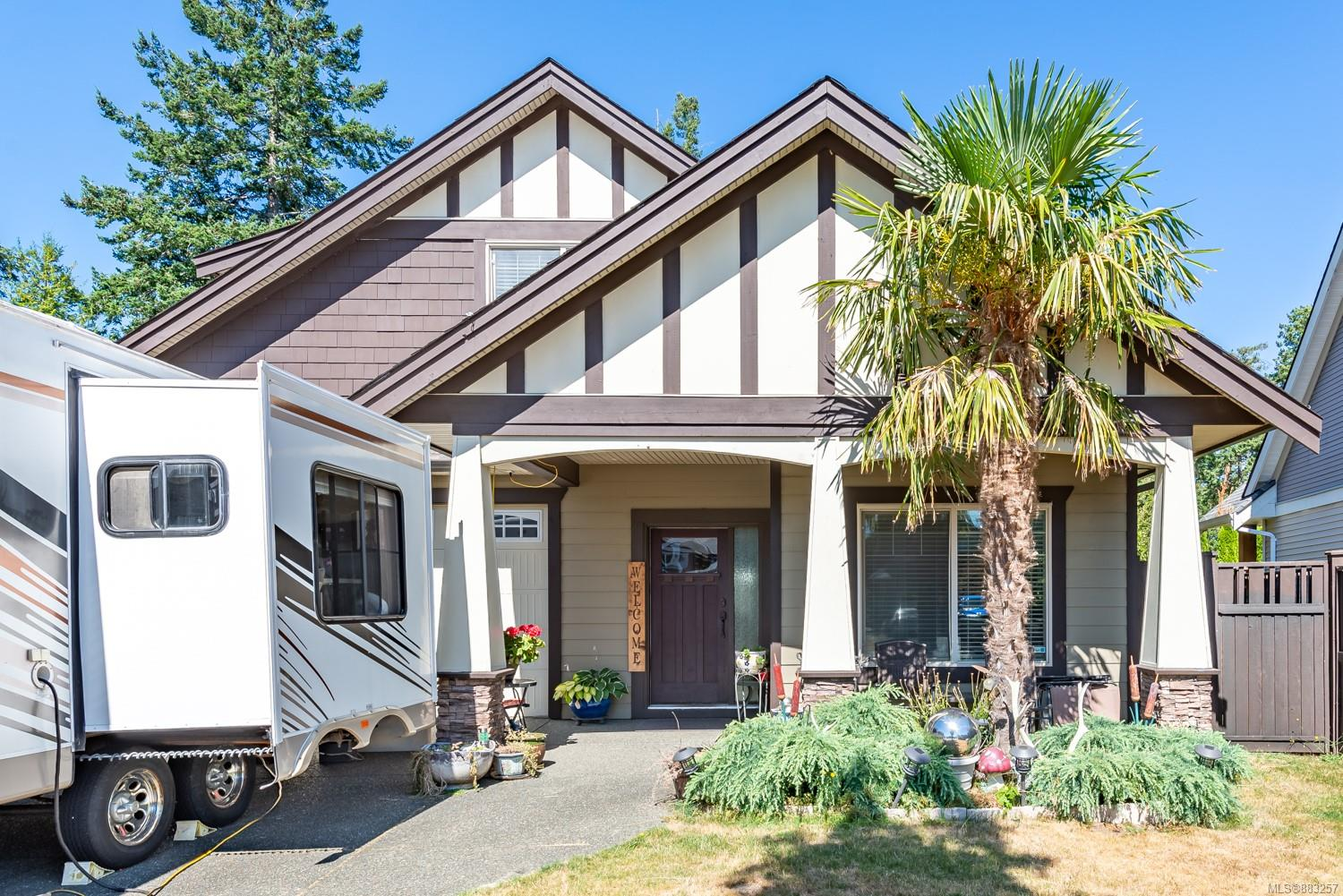 311 Forester Avenue, Comox Valley photo 9