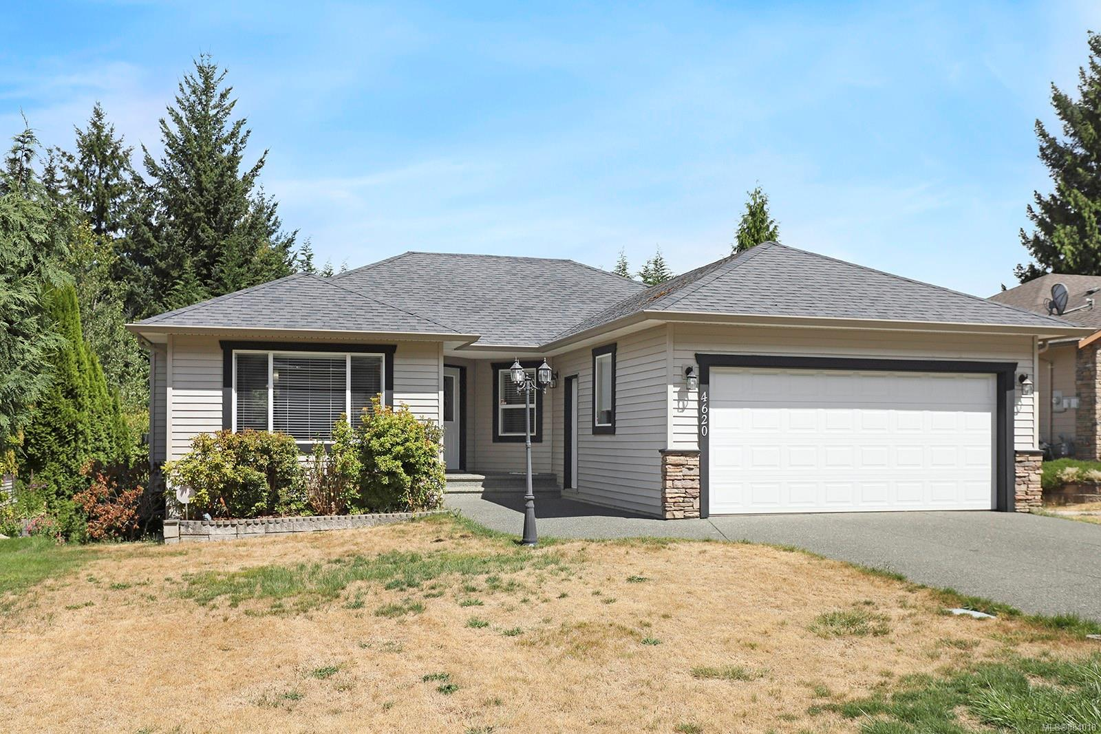 4620 Salal Place, Comox Valley photo 4