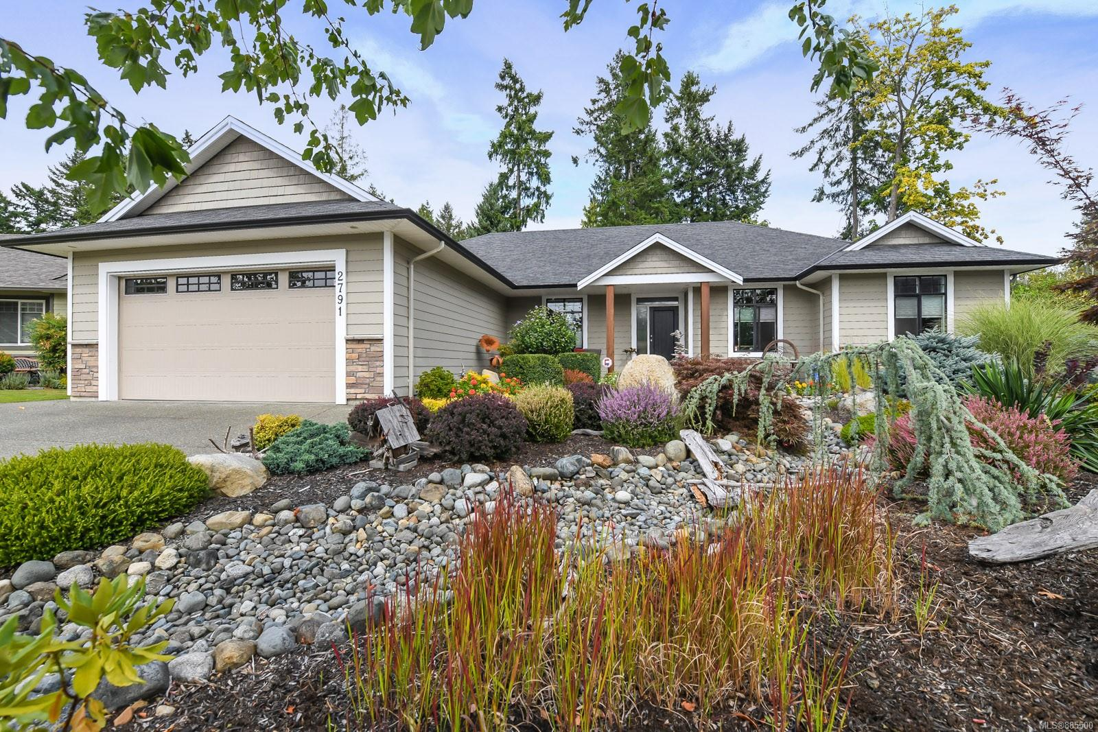 2791 Fife Place, Courtenay East, Comox Valley photo 6