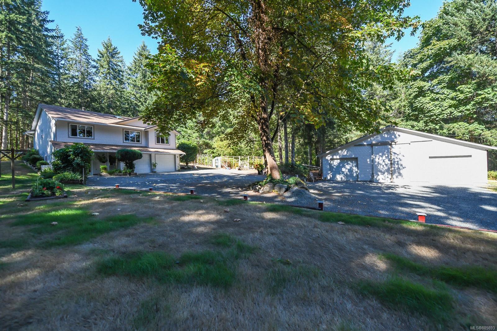 6259 Dunboyne Road, Merville Black Creek, Comox Valley photo 6