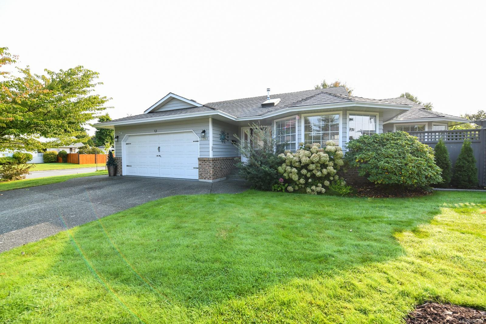 1963 Valley View Drive, Comox Valley photo 9