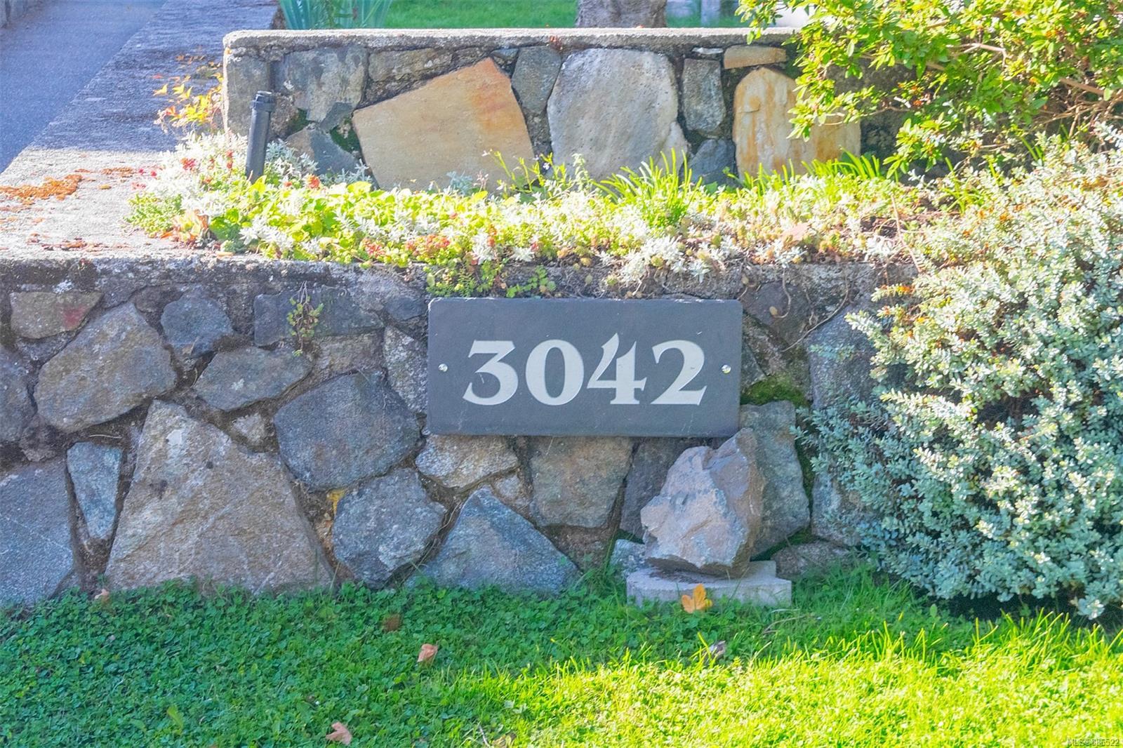 3042 Albany Street, Burnside, Victoria photo number 2