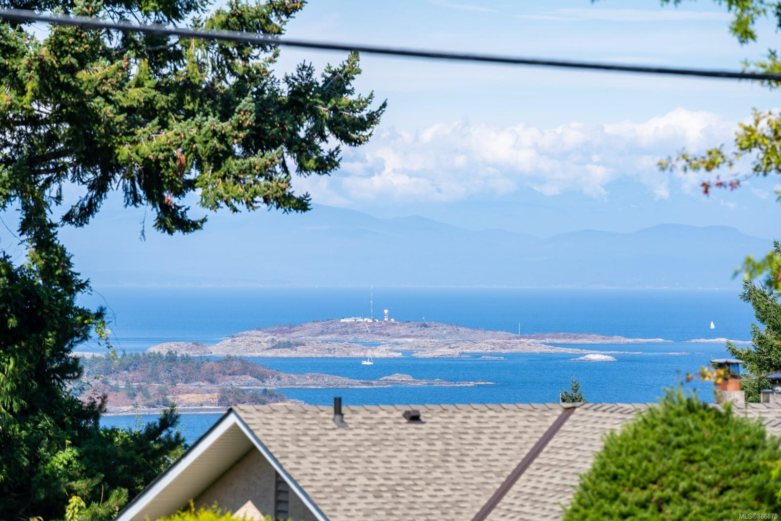 Lot 23 Southwind Drive, Upper Lantzville, Nanaimo photo number 2