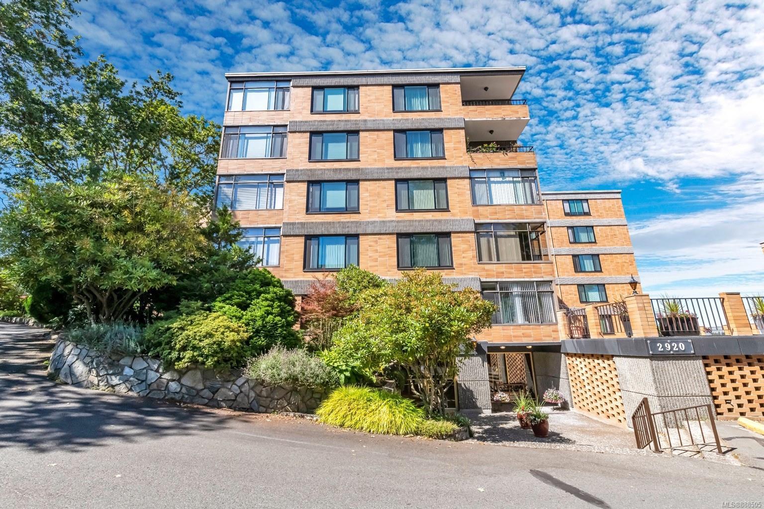 102 - 2920 Cook Street, Mayfair, Victoria photo 6