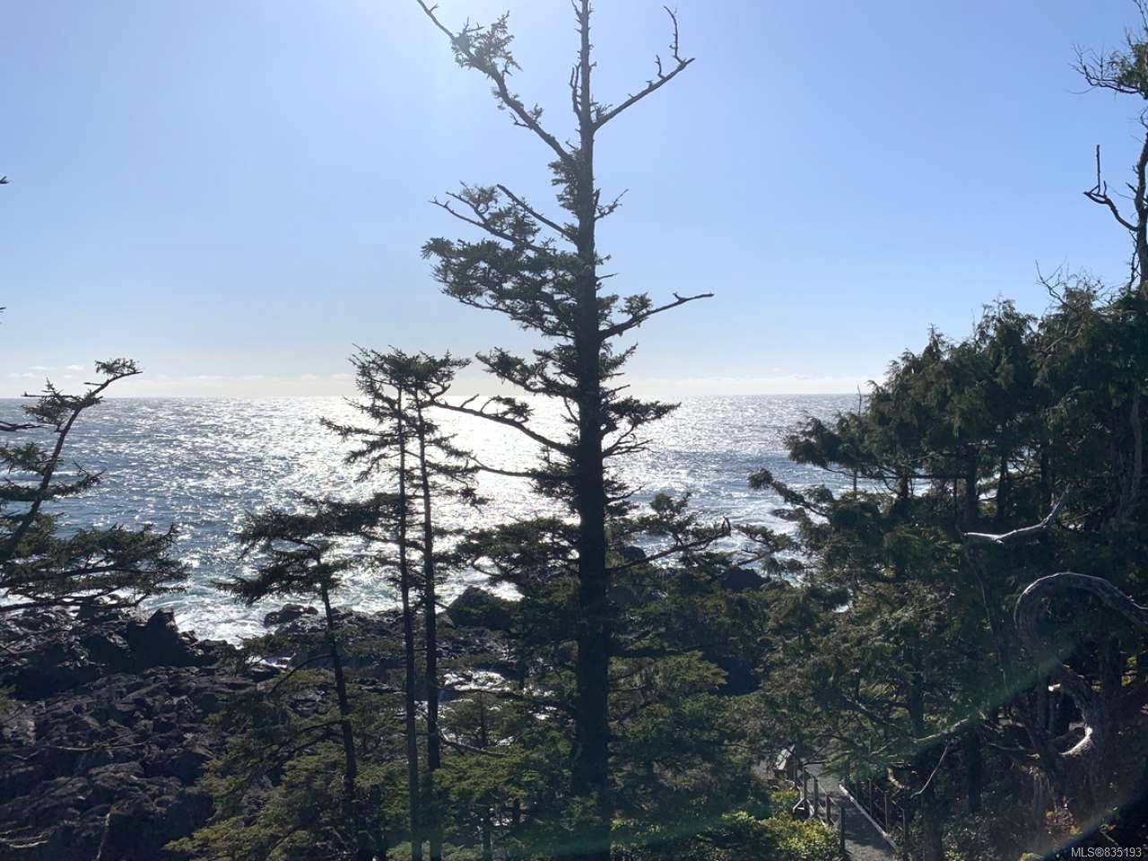 Photo 1 at 416 - 596 Marine Drive, Port Alberni and West Coast