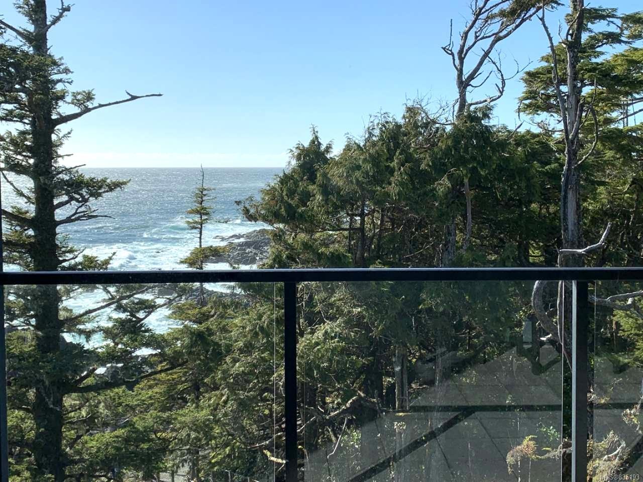 Photo 0 at 416 - 596 Marine Drive, Port Alberni and West Coast