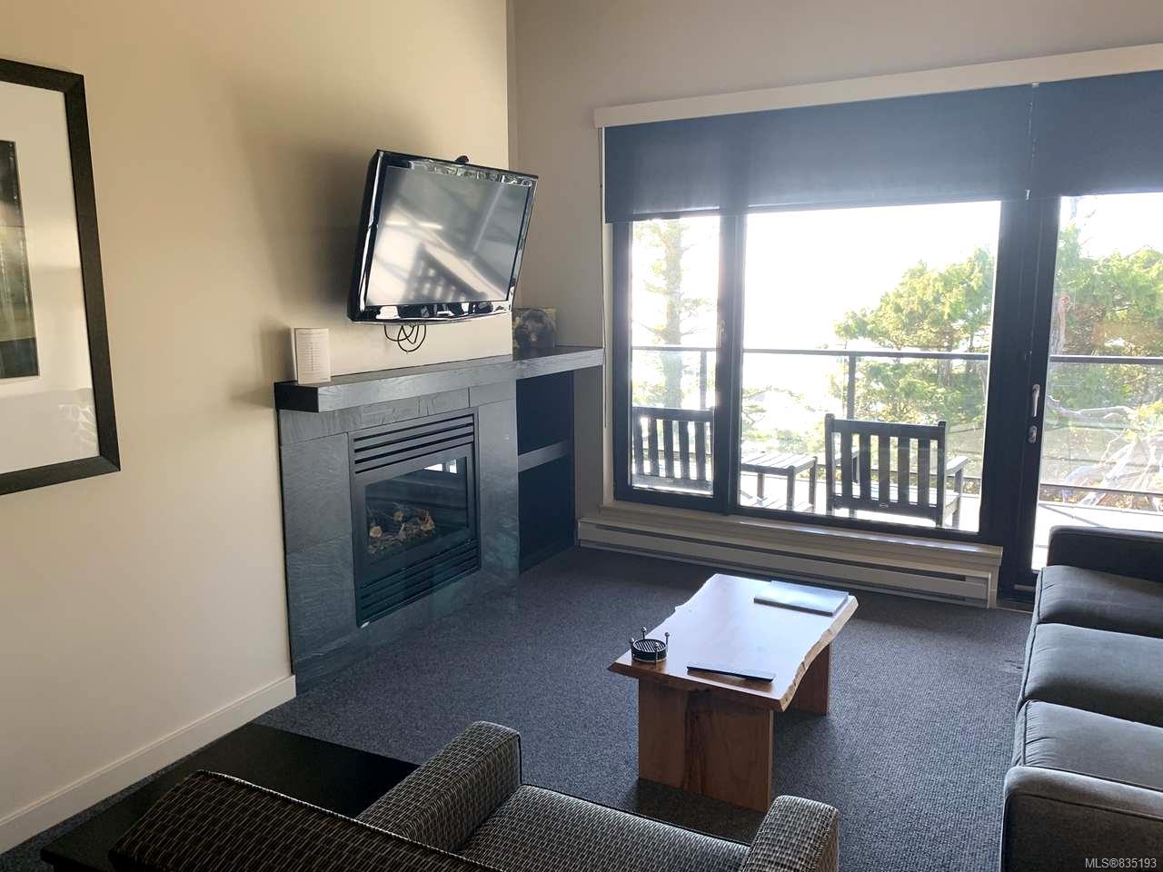 Photo 10 at 416 - 596 Marine Drive, Port Alberni and West Coast