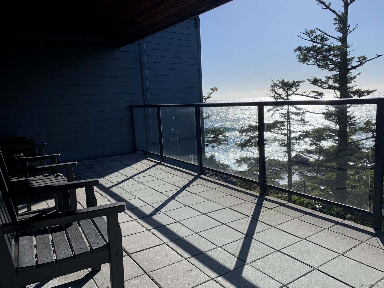 Photo 7 at 416 - 596 Marine Drive, Port Alberni and West Coast