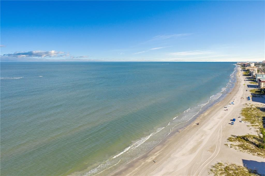 13436 lot 10 BOCA CIEGA AVENUE, MADEIRA BEACH FL 33708 Photo