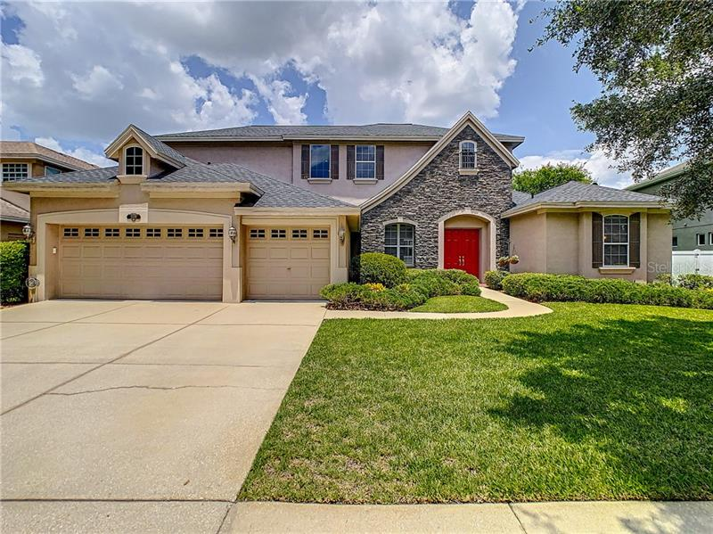 , Residential: 6 Beds, 4 Baths, In TAMPA., Wheelchair Accessible Homes