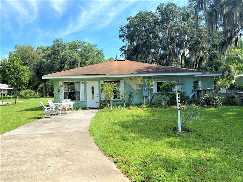 , Residential Lease: 4 Beds, 2 Baths, In LEESBURG., Wheelchair Accessible Homes