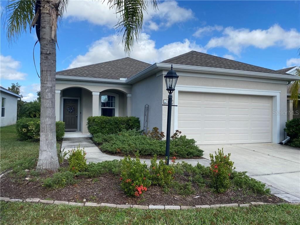 , Residential Lease: 3 Beds, 2 Baths, In PARRISH., Wheelchair Accessible Homes