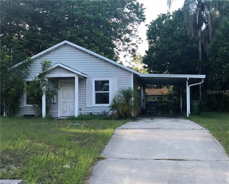 , Residential: 3 Beds, 2 Baths, In BRADENTON., Wheelchair Accessible Homes