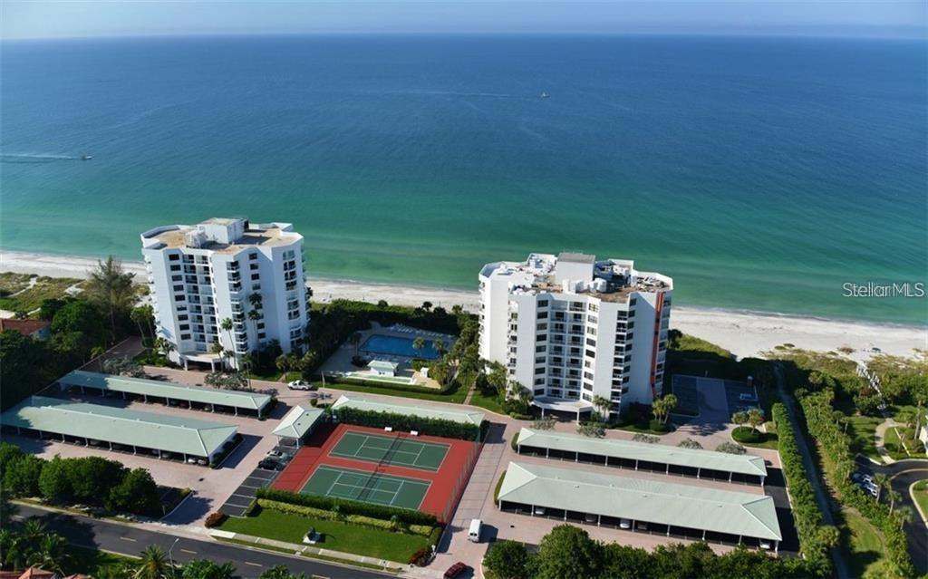 , Residential Lease: 2 Beds, 2 Baths, In LONGBOAT KEY., Wheelchair Accessible Homes