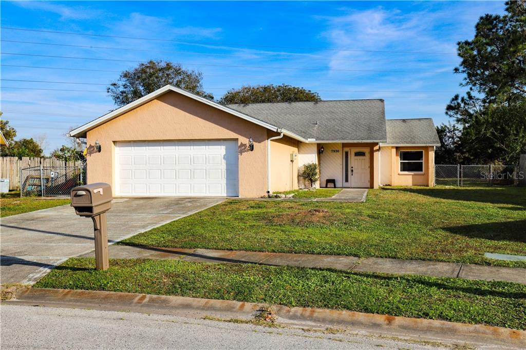 , Residential: 2 Beds, 2 Baths, In NEW PORT RICHEY., Wheelchair Accessible Homes