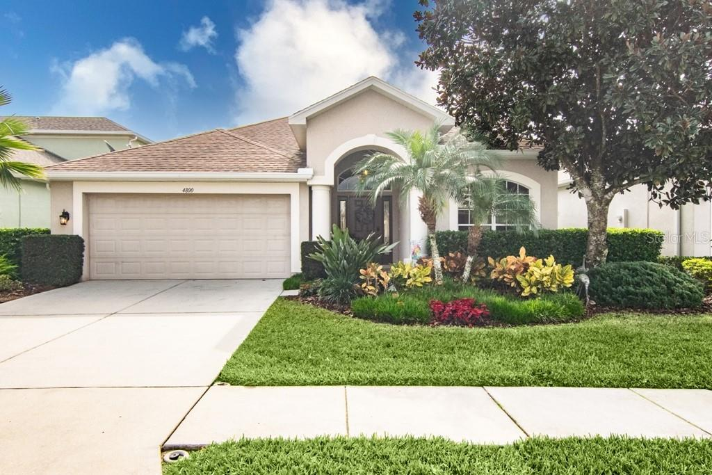 , Residential: 3 Beds, 2 Baths, In WESLEY CHAPEL., Wheelchair Accessible Homes