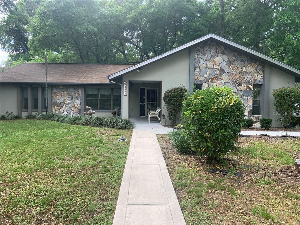, Residential: 3 Beds, 2 Baths, In OCALA., Wheelchair Accessible Homes