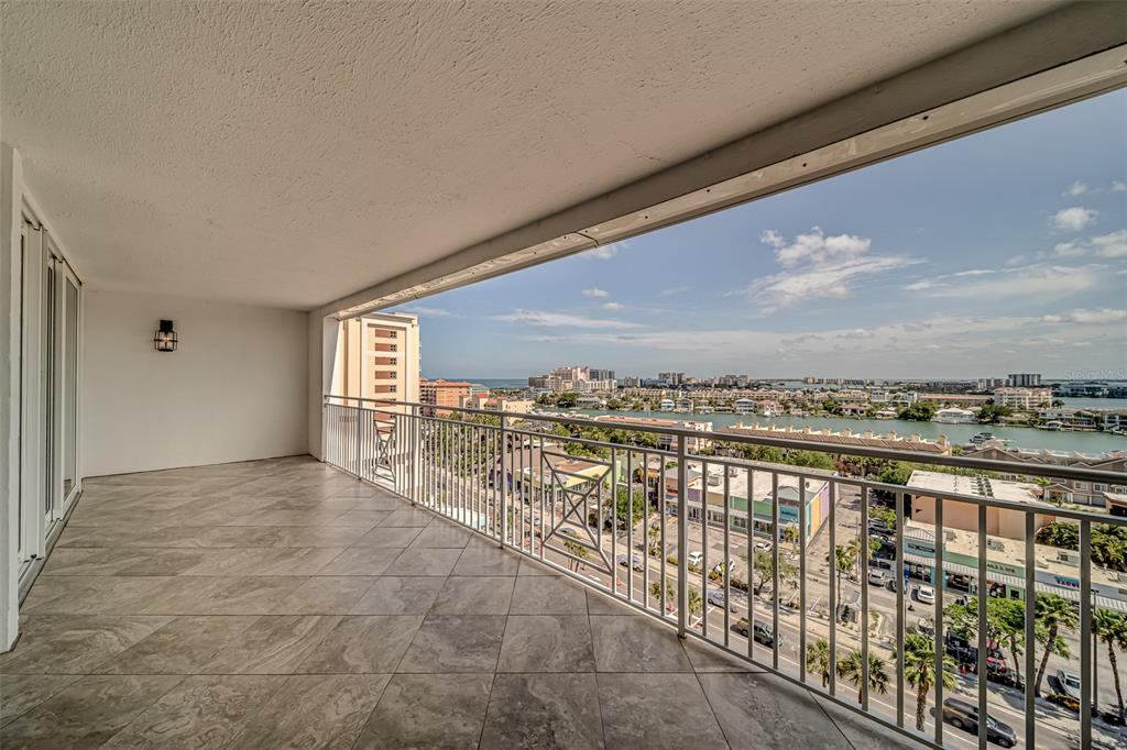 675 S GULFVIEW BOULEVARD, CLEARWATER FL 33767