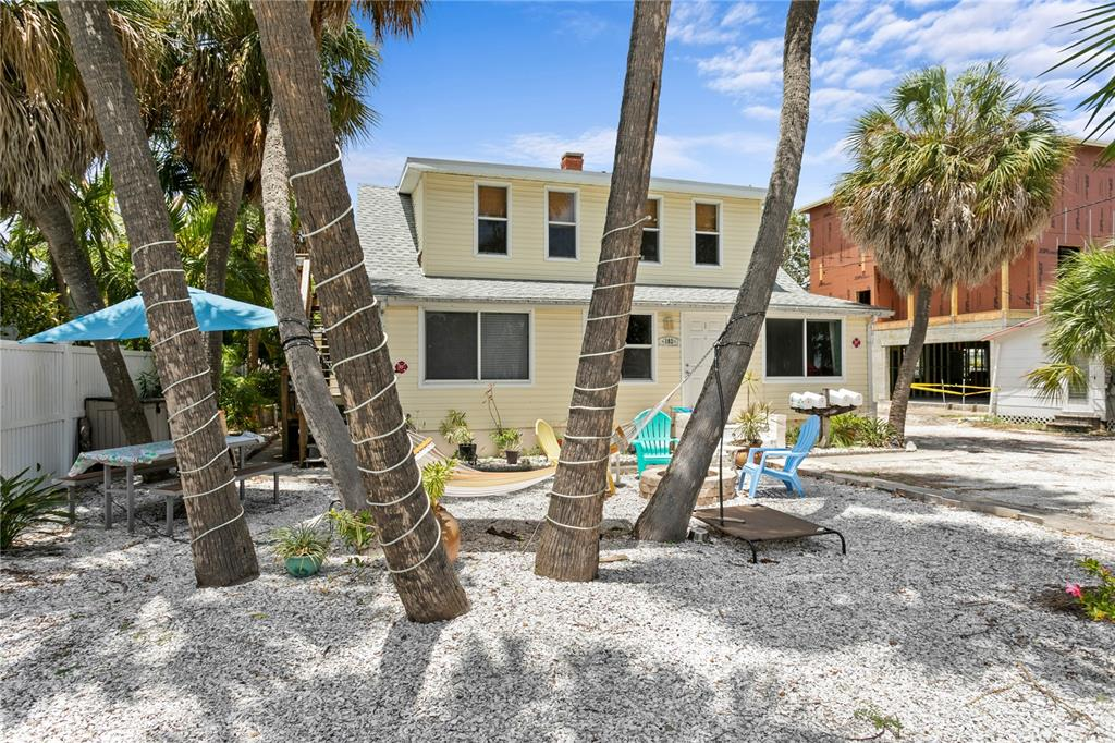 103 10TH AVENUE, ST PETE BEACH FL 33706