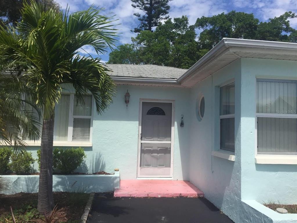 184 144TH AVENUE, MADEIRA BEACH FL 33708