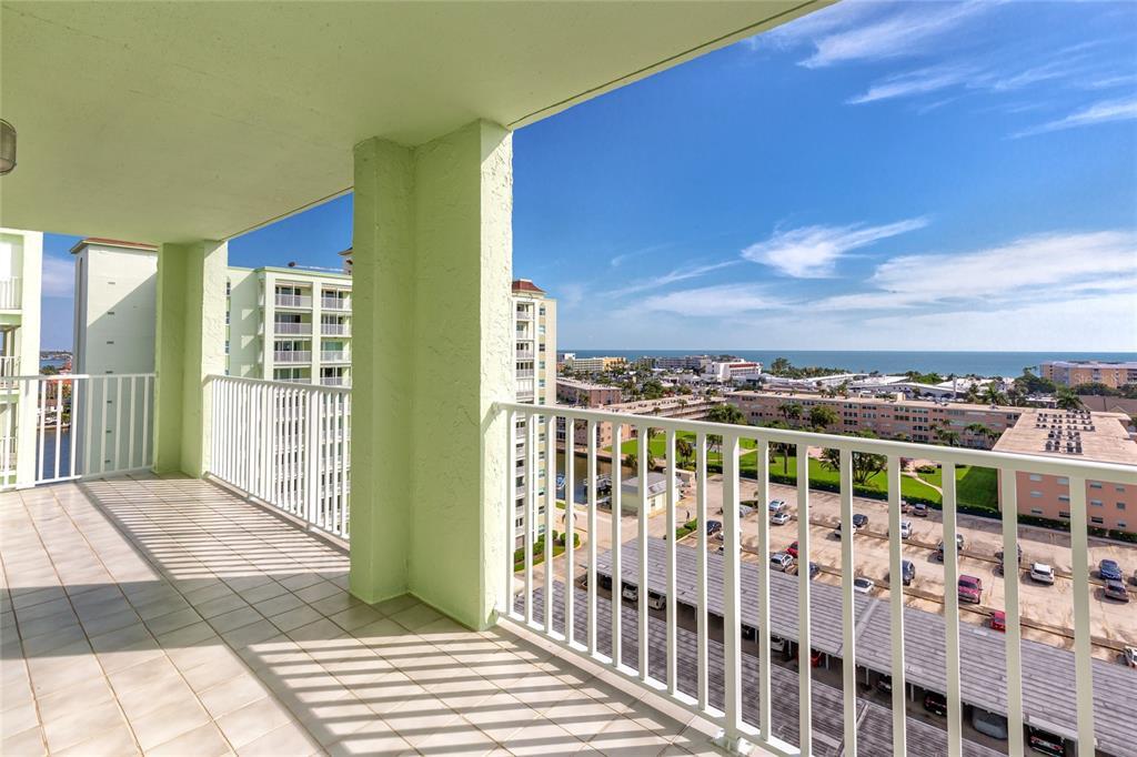 420 64TH AVENUE # B, ST PETE BEACH FL 33706