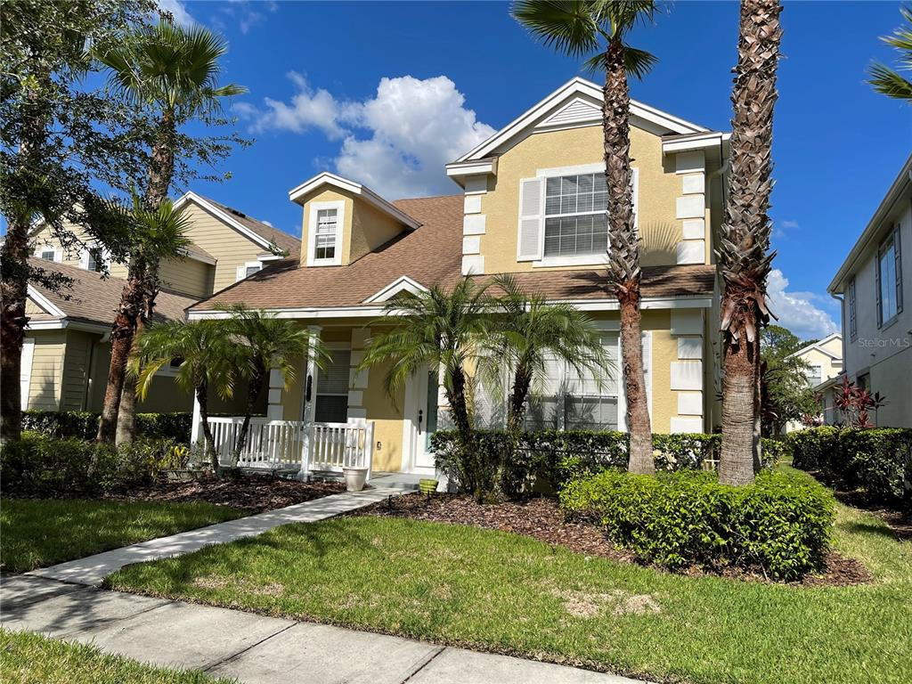 20063 HERITAGE POINT DRIVE, TAMPA FL 33647
