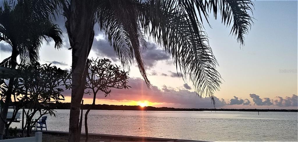 561 JOHNS PASS AVENUE, MADEIRA BEACH FL 33708