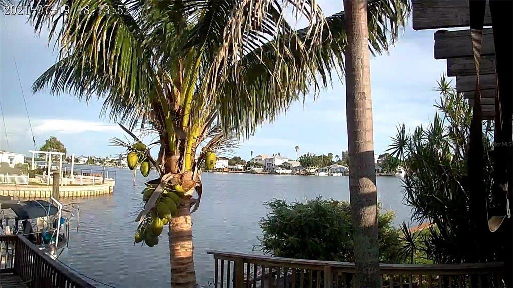405 NORMANDY ROAD, MADEIRA BEACH FL 33708