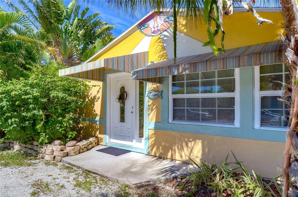 122 121ST AVENUE, TREASURE ISLAND FL 33706
