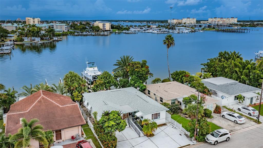 244 145TH AVENUE E, MADEIRA BEACH FL 33708