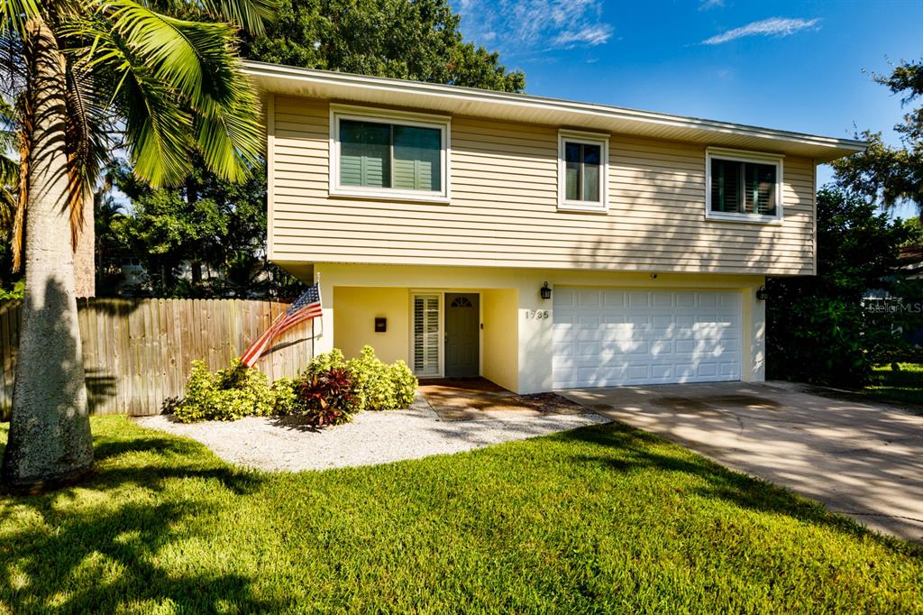 1735 MARYLAND AVENUE NE, ST PETERSBURG FL 33703