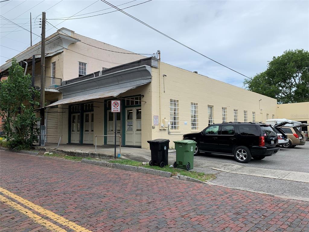 1406 N 19TH STREET, TAMPA FL 33605