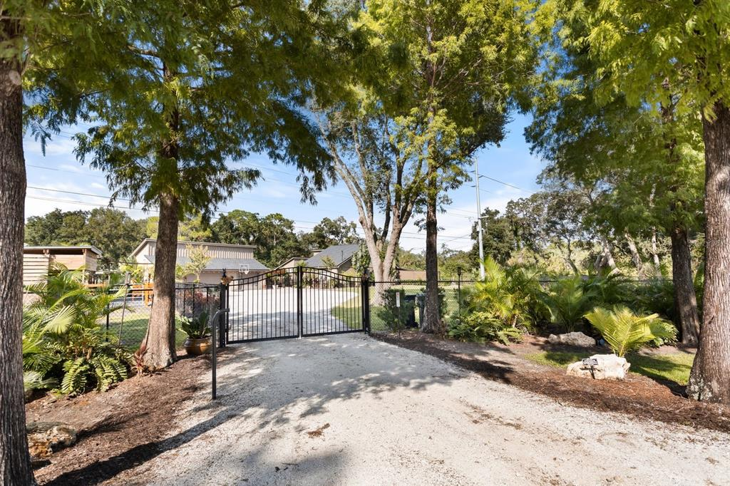 12629 TWIN BRANCH ACRES ROAD, TAMPA FL 33626