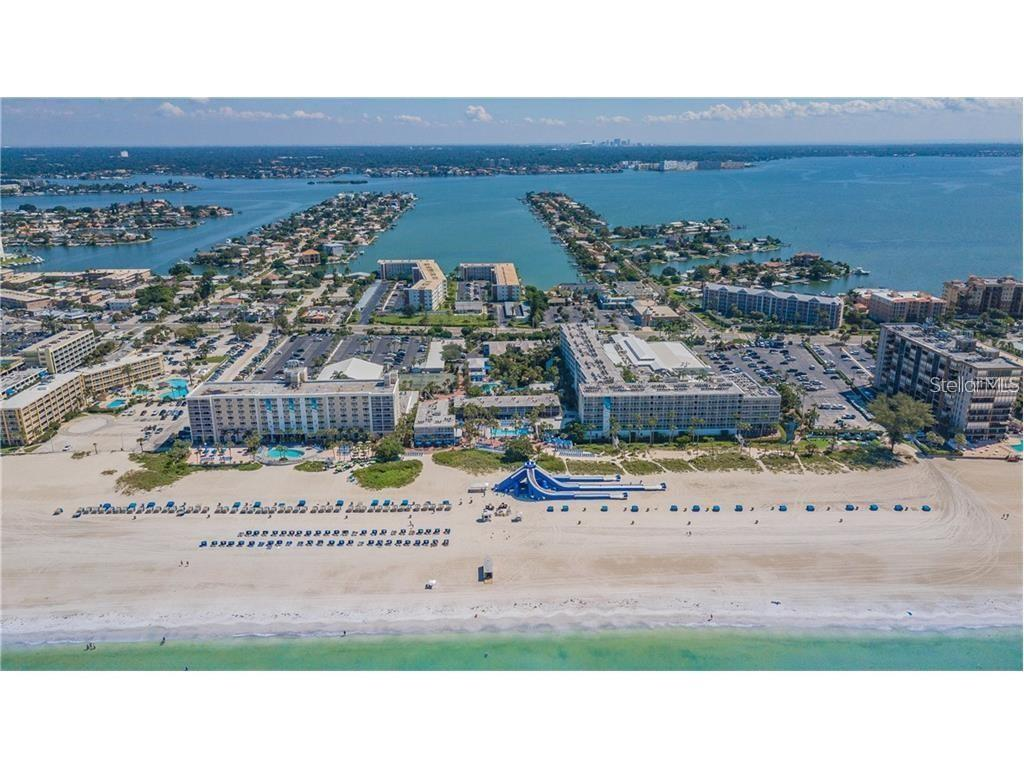 5500 GULF BOULEVARD # 3239, ST PETE BEACH FL 33706