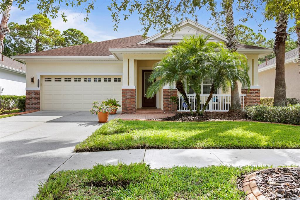 20036 HERITAGE POINT DRIVE, TAMPA FL 33647