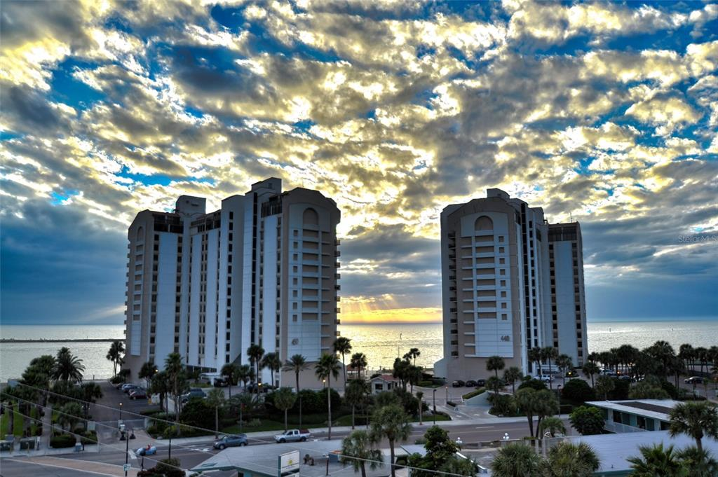 450 S GULFVIEW BOULEVARD # 1604, CLEARWATER FL 33767