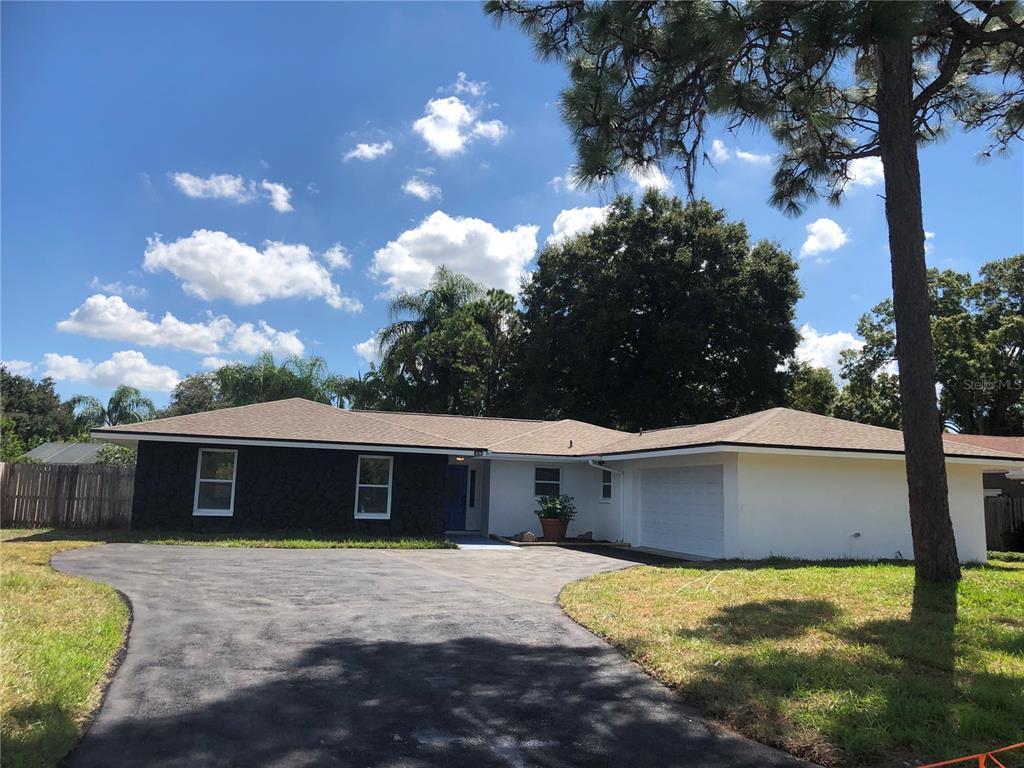 9027 MERRIMOOR BOULEVARD, SEMINOLE FL 33777
