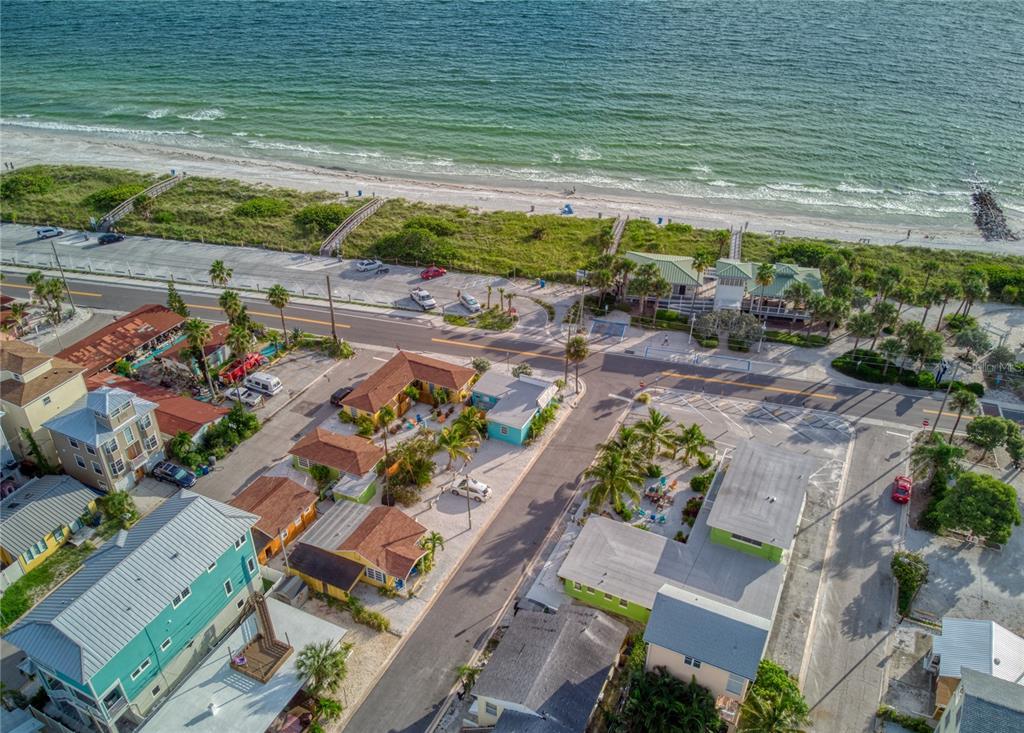 7925 W GULF BOULEVARD, TREASURE ISLAND FL 33706